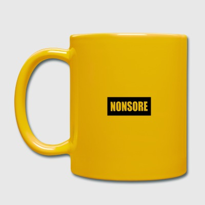 nonsore - Full Colour Mug