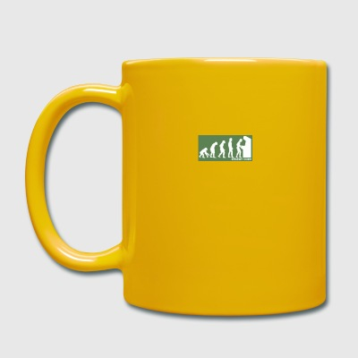 images_-4- - Full Colour Mug