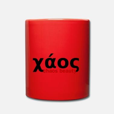 Suchbegriff Griechische Buchstaben Tassen Zubehör Online