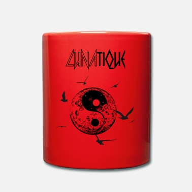 Lunatique Lunatique - Mug