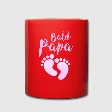 Soon Daddy Baby Birth Boy Pregnancy Gifts - Mok uni