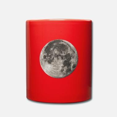 Mugs Et Récipients Pleine Lune à Commander En Ligne Spreadshirt