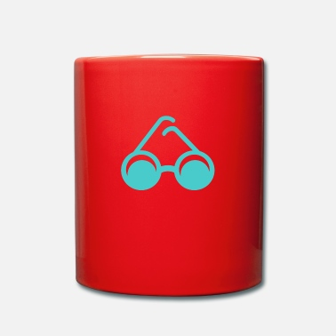 Sunglasses Sunglasses - Full Colour Mug