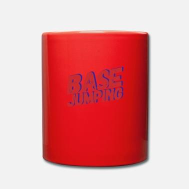 2530a311f4a Suchbegriff: 'Base Jumping' Tassen & Zubehör online bestellen ...