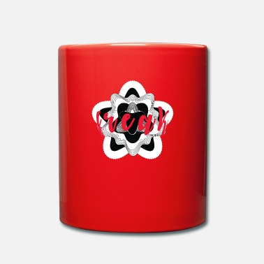 Freak FREAK - Mug uni