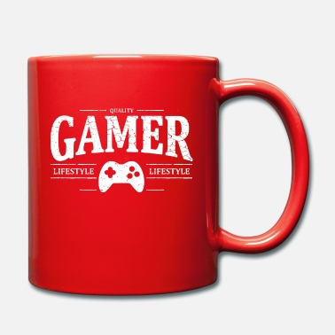 Game Gamer - Krus