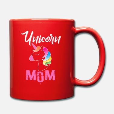 Suchbegriff Funny Unicorn Tassen Online Bestellen Spreadshirt