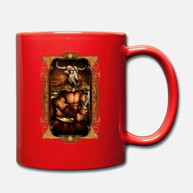 BATTLE FOR HONOR - Mug