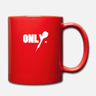 Only only - Mug