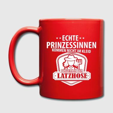 983783b2ef6 Suchbegriff: 'Latzhose' Tassen & Zubehör online bestellen | Spreadshirt