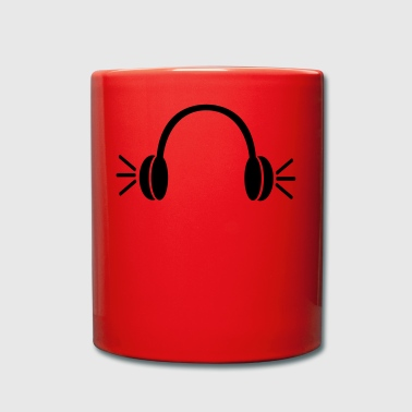 2541614 15775452 dj - Full Colour Mug