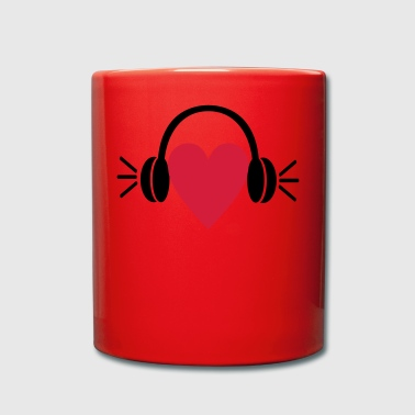 2541614 15775454 dj - Full Colour Mug