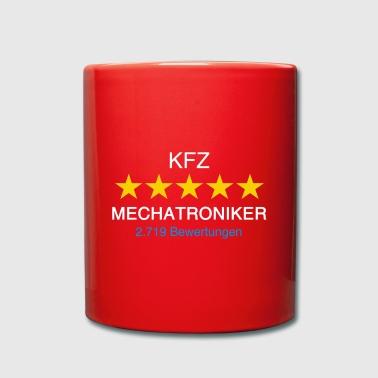 suchbegriff 39 kfz 39 accessoires online bestellen spreadshirt. Black Bedroom Furniture Sets. Home Design Ideas
