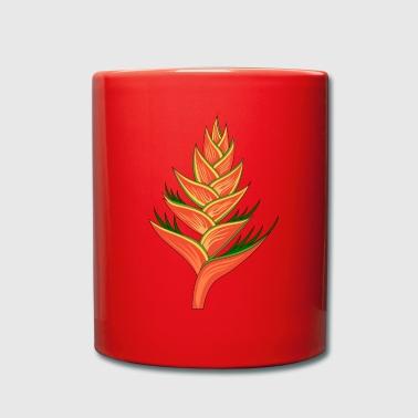 Bouteilles et tasses plante commander en ligne spreadshirt for Commander des plantes en ligne