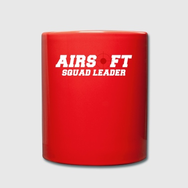 airsoft - softair - Full Colour Mug
