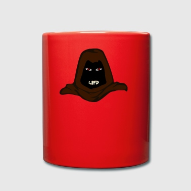 creature - Full Colour Mug