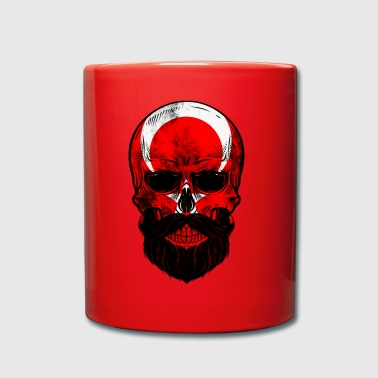 Turkey - Full Colour Mug