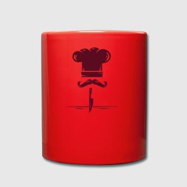 suchbegriff 39 k che 39 accessoires online bestellen spreadshirt. Black Bedroom Furniture Sets. Home Design Ideas