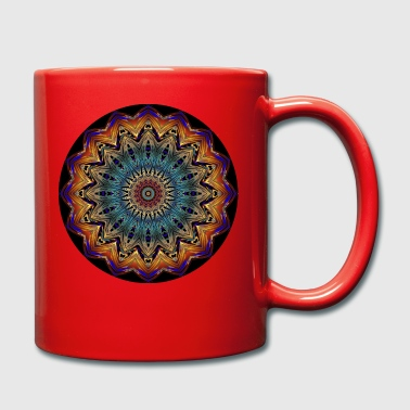 POSITIVE LIFE COLLECTION - Tasse einfarbig