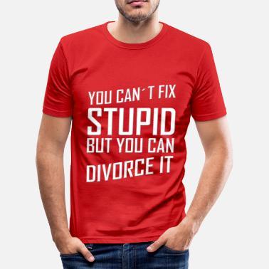 Suchbegriff Lustige Sprüche Ehe T Shirts Online Bestellen