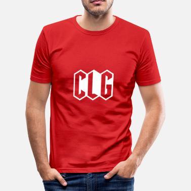 Pedir en línea Punta Logo Camisetas  54e8903ce