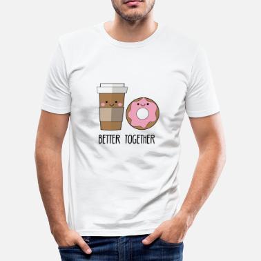 Pedir En Línea Mejores Amigos Camisetas Spreadshirt