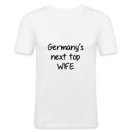Liefde Bruid Vrijgezel Bruid Bruid Vrijgezel   Slim Fit T Shirt