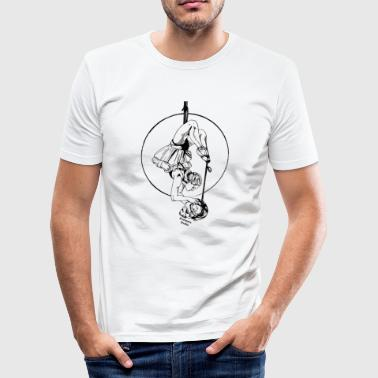 Pedir en línea Shibari Camisetas | Spreadshirt