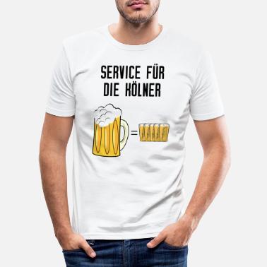 darmowe serwisy randkowe w nowej koszulce