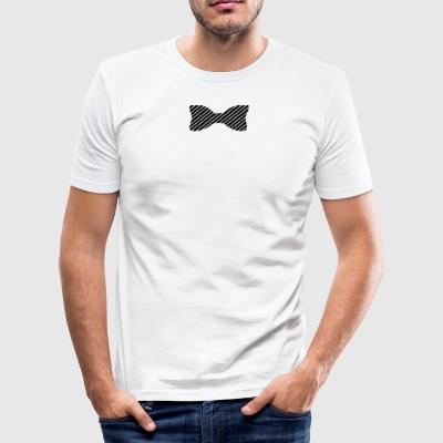 Papillon - slim fit T-shirt