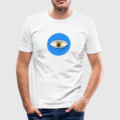 suchbegriff 39 wireless 39 t shirts online bestellen. Black Bedroom Furniture Sets. Home Design Ideas