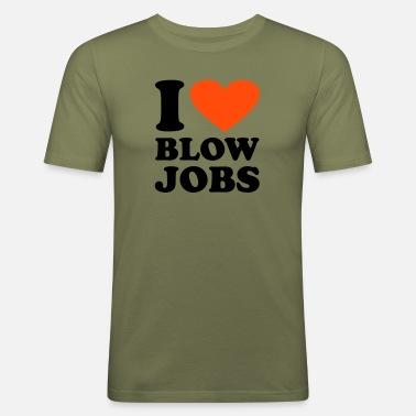 mannen Love blowjobs moeder zoon Sex Tales