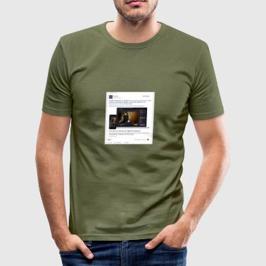 Screen_Shot_2016-12-05_at_12-31-55 - Tee shirt près du corps Homme