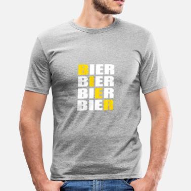 Suchbegriff Bier Geburtstag T Shirts Online Bestellen Spreadshirt
