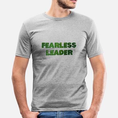 108fbf1b4 De Temas LIDER SIN TEMAS - Camiseta ajustada hombre