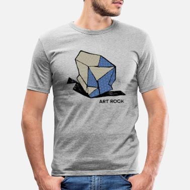 Beställ Cool T shirts online | Spreadshirt