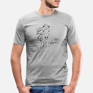 859c4daff T-shirts Sauvage à commander en ligne   Spreadshirt