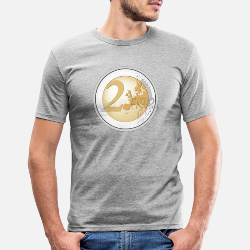 Online 2 Ordina Magliette Con Tema EuroSpreadshirt 76gYIbyvf