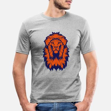 T shirts Lion à commander en ligne | Spreadshirt