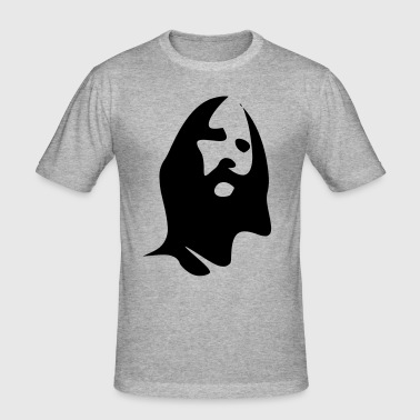 Jezus - slim fit T-shirt
