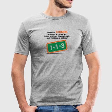 suchbegriff 39 berechnen 39 t shirts online bestellen spreadshirt. Black Bedroom Furniture Sets. Home Design Ideas