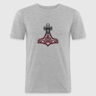suchbegriff 39 mjollnir 39 t shirts online bestellen. Black Bedroom Furniture Sets. Home Design Ideas
