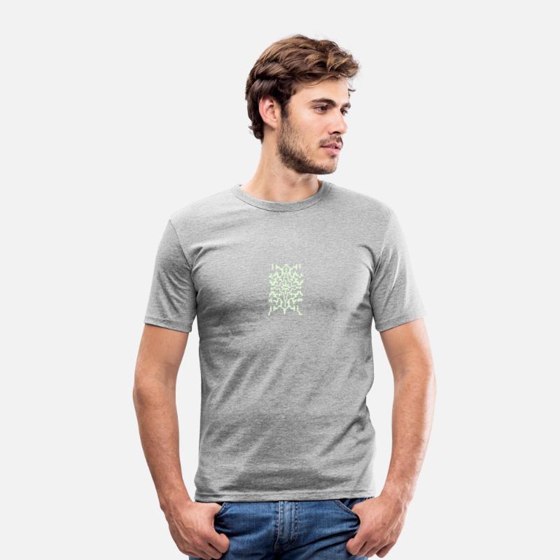 psicotropica camisa hombre estampado psicotropica camisa estampado camisa  hombre 6UwxH0TTq efefbcf684d