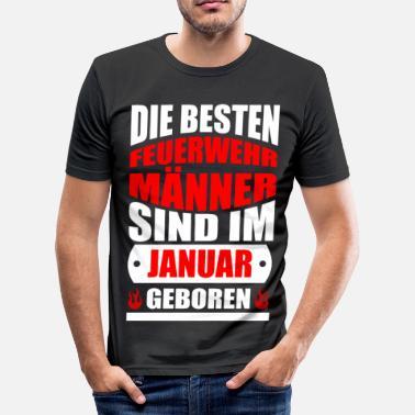 Suchbegriff Feuerwehrmann Geschenke Online Bestellen Spreadshirt
