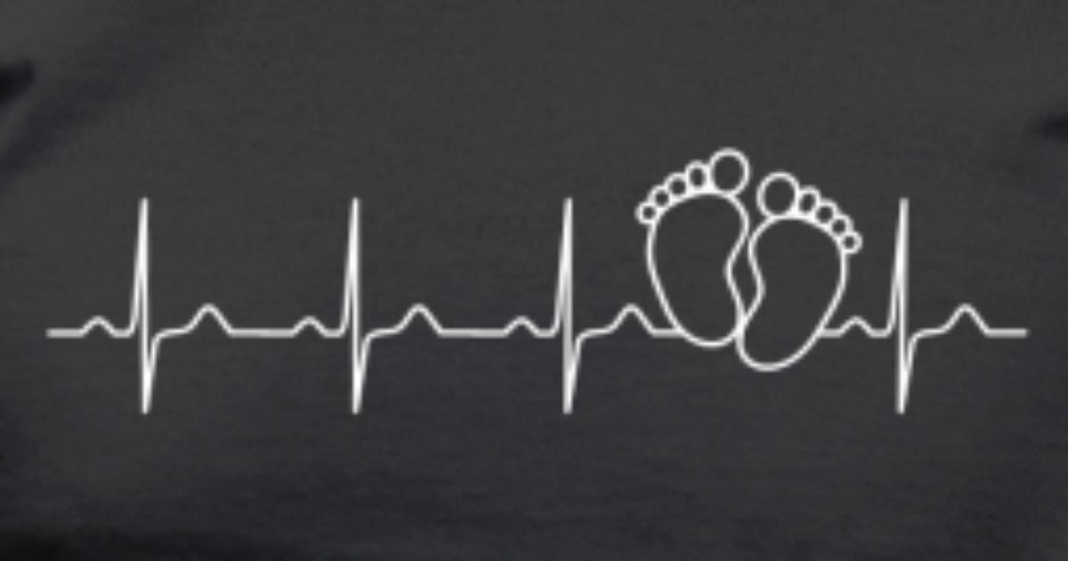 Bildergebnis für neugeborene füße