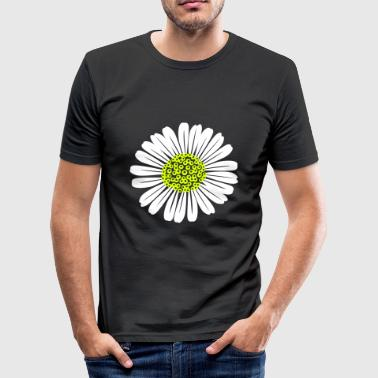 Madeliefjes Madeliefje - slim fit T-shirt