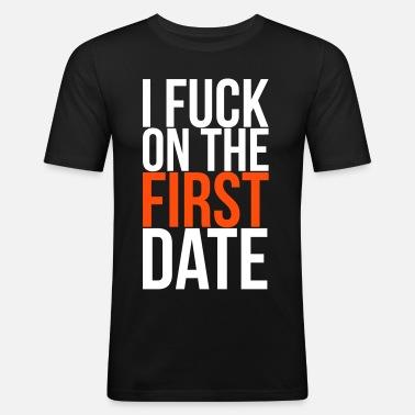 Online Dating HBT