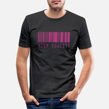 Bestill Høy Kvalitet T skjorter på nett | Spreadshirt