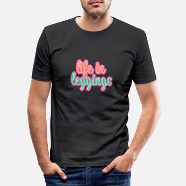 T shirts Legging à commander en ligne   Spreadshirt
