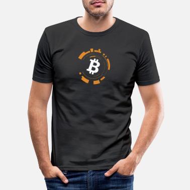 bitcoin trader slim)